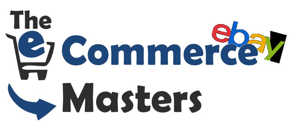 eBay курс за онлайн търговия